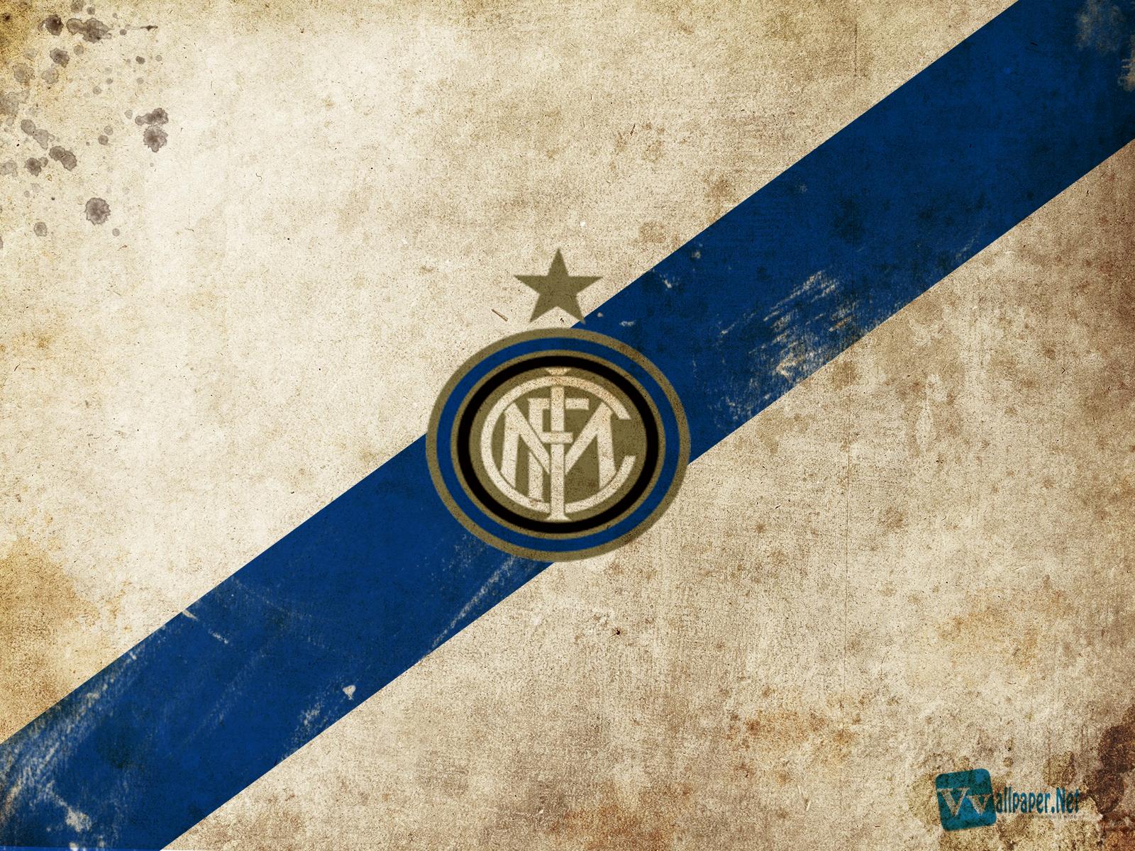 1200x1600 Wallpaper Hd: Inter Milan Logo HD Wallpapers
