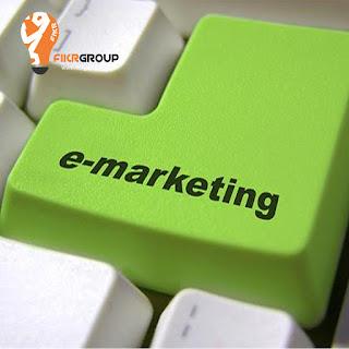 برمجة مواقع ، حملات التسويق الالكتروني ، التسويق الالكتروني ، تطبيقات الهواتف الذكية ،الإعلانات المدفوعة ، سيو ، محركات البحث ، فكر جروب ، جوجل ، شركة تسويق الكتروني ، شركات تسويق الكتروني ، تصميم مواقع ، مبرمجي مواقع