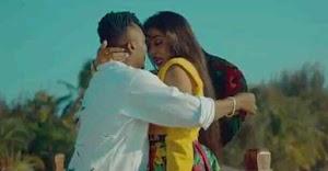 Download Video   Boy Kitilah - Sawa