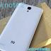 Cara Mudah Flashing Xiaomi Note 2 4g
