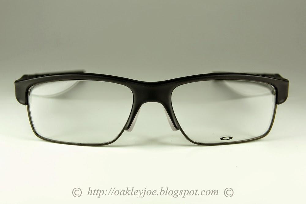 69fe09273c4 Oakley Singapore Vault