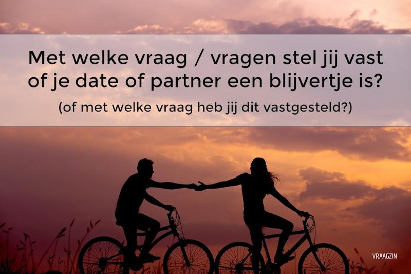 Denken je partner en jij hetzelfde over moeilijke levenskwesties? 62 vragen om elkaar echt te leren kennen!