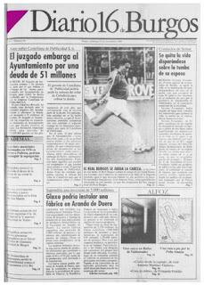 https://issuu.com/sanpedro/docs/diario16burgos54