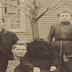 Γιατί οι Βρετανοί της βικτοριανής εποχής έβγαζαν φωτογραφίες με κομμένα κεφάλια; [εικόνες]
