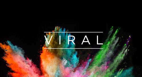 Apa itu Arti Viral