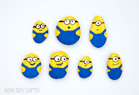 http://nontoygifts.com/painted-minion-rocks/