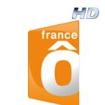 http://www.streaming-hub.com/france-o-live/