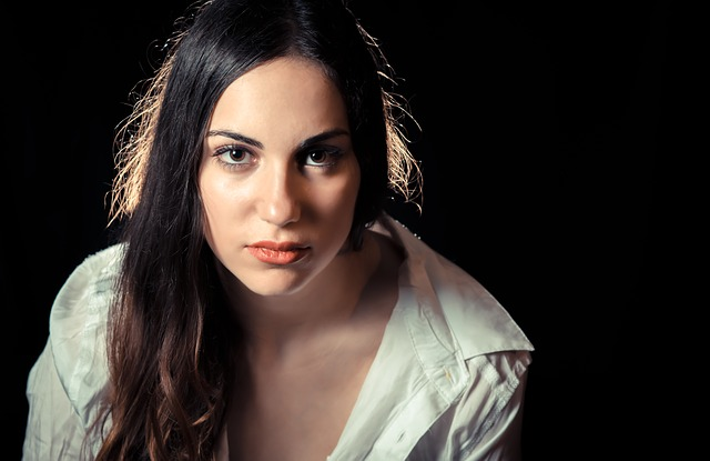 Beautiful female face.jpeg
