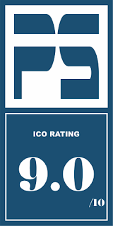 Pigzbe (WLO) ICO Review, Rating, Token Price