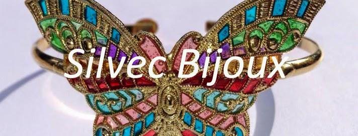 http://www.silvecbijoux.it/