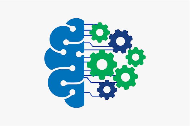 Apa itu Pembelajaran Mesin?
