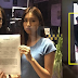 (Video) 2 Pelajar UTAR Dicabul Lelaki Gempal