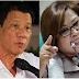 De Lima Tinawag na 'Sociopathic Serial Killer at Dictator si Pangulong Duterte