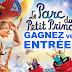 Concours Parc du Petit Prince 2019 : Découvrez les résultats !