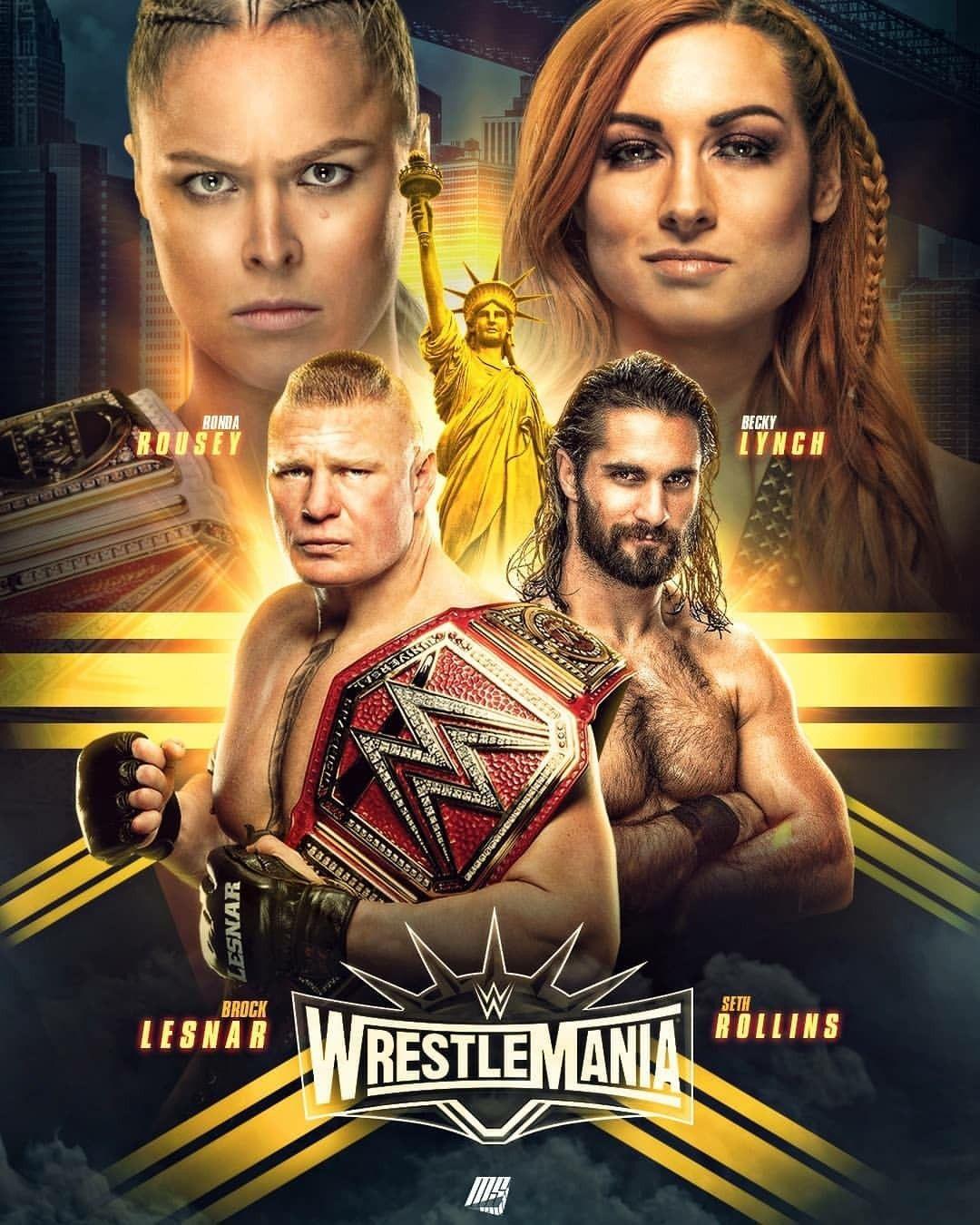 WWE Super Show Down 2020 English PPV 650MB HDRip 480p