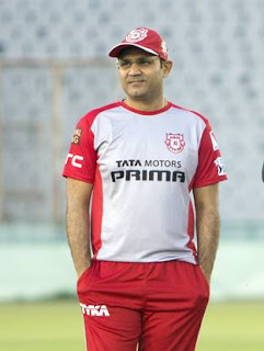 Virender Sehwag records list, twitter, wife, records, latest news, news, test record, house, batting, profile, highest score in odi, retirement, videos, records in cricket, photos, stats, family, highest score in test, centuries, birthday, ipl, batting videos, house photos, best batting video, wife photos, jersey number, highest score