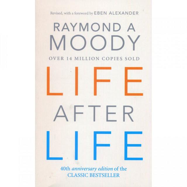100+ Raymond Moody Near Death Experience Virtual Awakening D