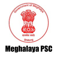 Meghalaya Public Service Commission Shillong Recruitment for the post of Librarian and District Librarian