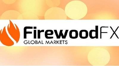 Kemudahan Deposit/WD pada Broker FirewoodFX