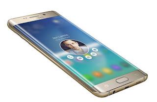 تعريب جهاز Galaxy S6 EDGE Plus SM-G9287 7.0
