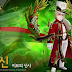 Detail Seven Knights Korean Server Update 16 Des 2016