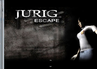 Jurig Escape Free download