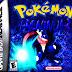 Pokémon Greninja-Z [Hack] GBA ROM