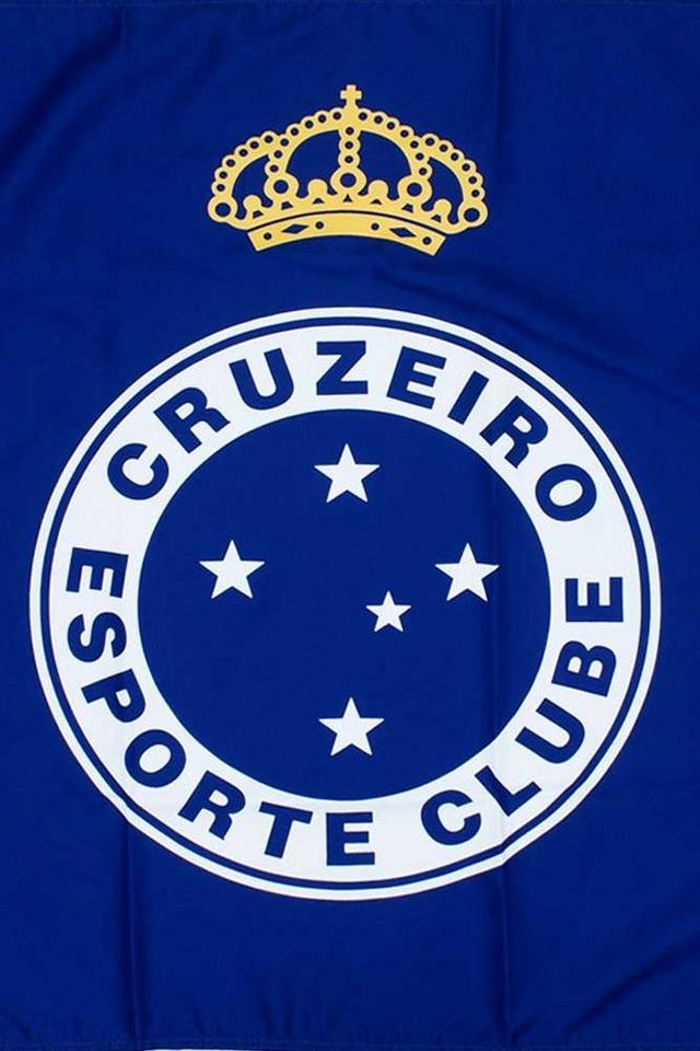 Cruzeiro Esporte Clube - Download iPhone,iPod Touch ...