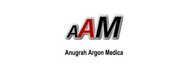 Lowongan Kerja PT. Anugrah Argon Medica Jababeka Terbaru