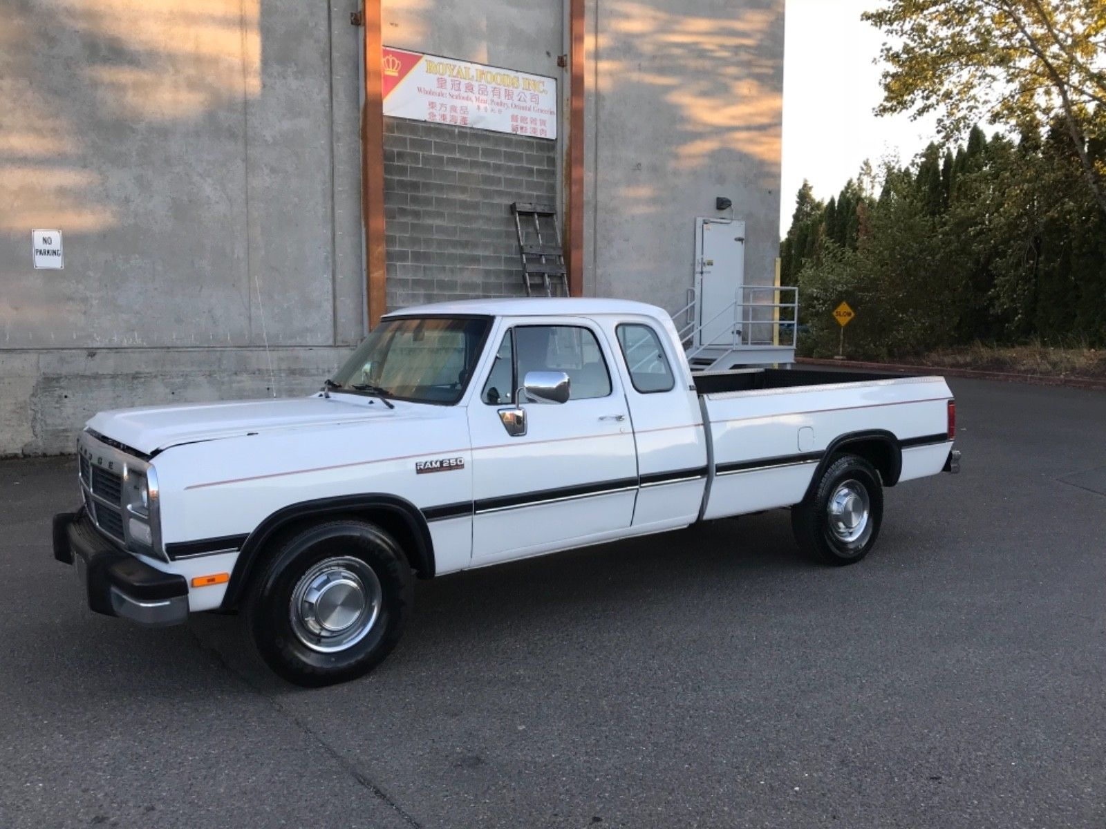 daily turismo 12 valve 5 9 cummins 1993 dodge ram 2500 extended cab. Black Bedroom Furniture Sets. Home Design Ideas