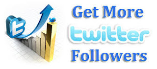 Free Auto Follower Twitter 100% Masih Work