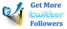 Free Auto Follower Twitter 100% Masih Work