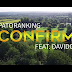 Video :Patoranking Ft. Davido  - Confirm (Official Video)
