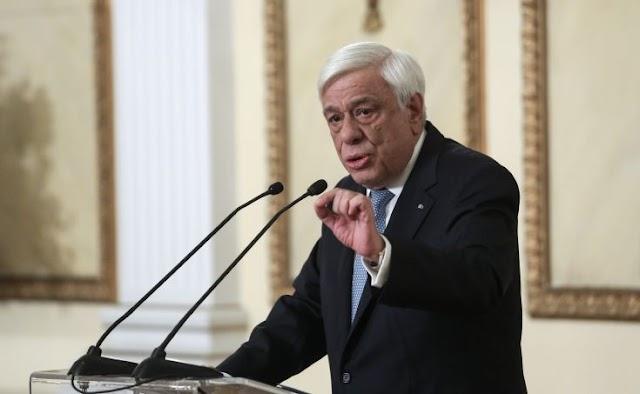 Ποιο είναι το δημοφιλέστερο δημόσιο πρόσωπο στην Ελλάδα; Φυσικά τα ξεπουλημένα site το κρύβουν.