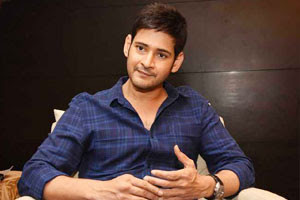 Mahesh-Babu-thrilled-with-Koratala's-script-Andhra-Talkies