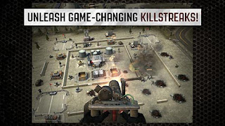 Call Of Duty Apk  | aqilsoft