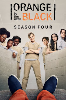 Orange Is the New Black: Season 4, Episode 3