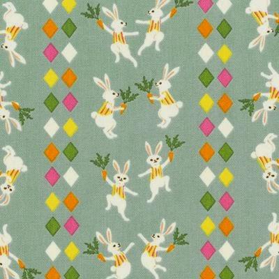 easter: patterns