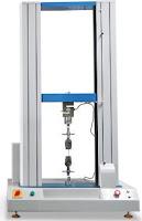 Universal Testing Machine HD-609