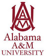alabama-agricultural-and-mechanical-university-details-course-facility-admission