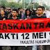 19 Contoh Kasus Pelanggaran HAM di Indonesia beserta Gambarnya