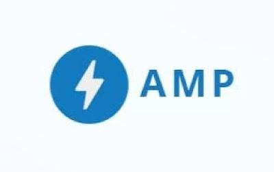 Iklan AMP Mengurangi Pendapat di Adsense?