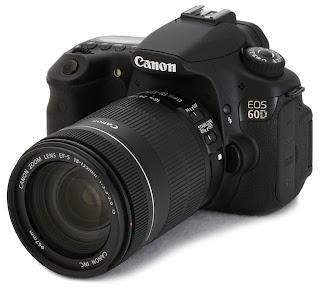 canon60d-eos