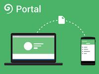 8 Cara Transfer File Berukuran Besar Dari PC/Laptop Ke Gadget Via WiFi
