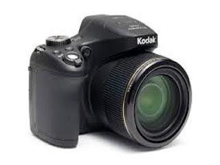 Kodak PIXPRO AZ525 Driver Download