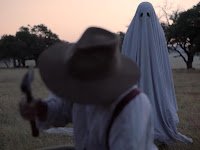 A Ghost Story Movie Image 4 (5)