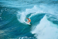 tyler wright Maui Credit Corey Wilson Rip Curl 6