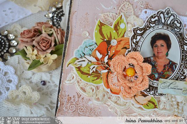 Как сделать самую красивую открытку для мамы фото 573
