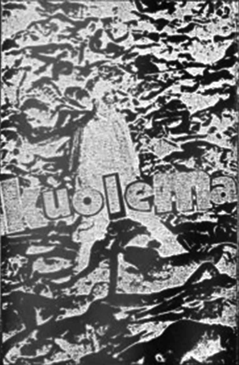 Selfish Few: Kuolema -