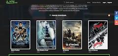 Cara Download Film Kualitas Bluray Dengan Mudah Menggunakan u-Torrent